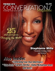 stephanie mills conversations mag feb march 2016
